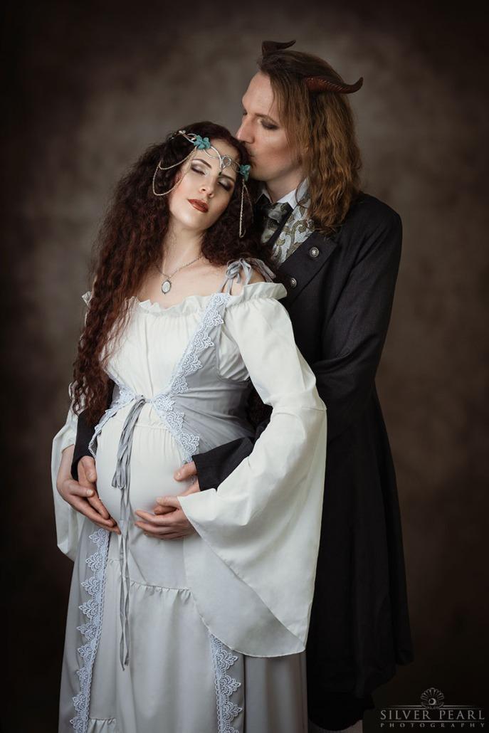 Verträumt Hochzeitsshooting Liebespaar Brautpaar Hamburg